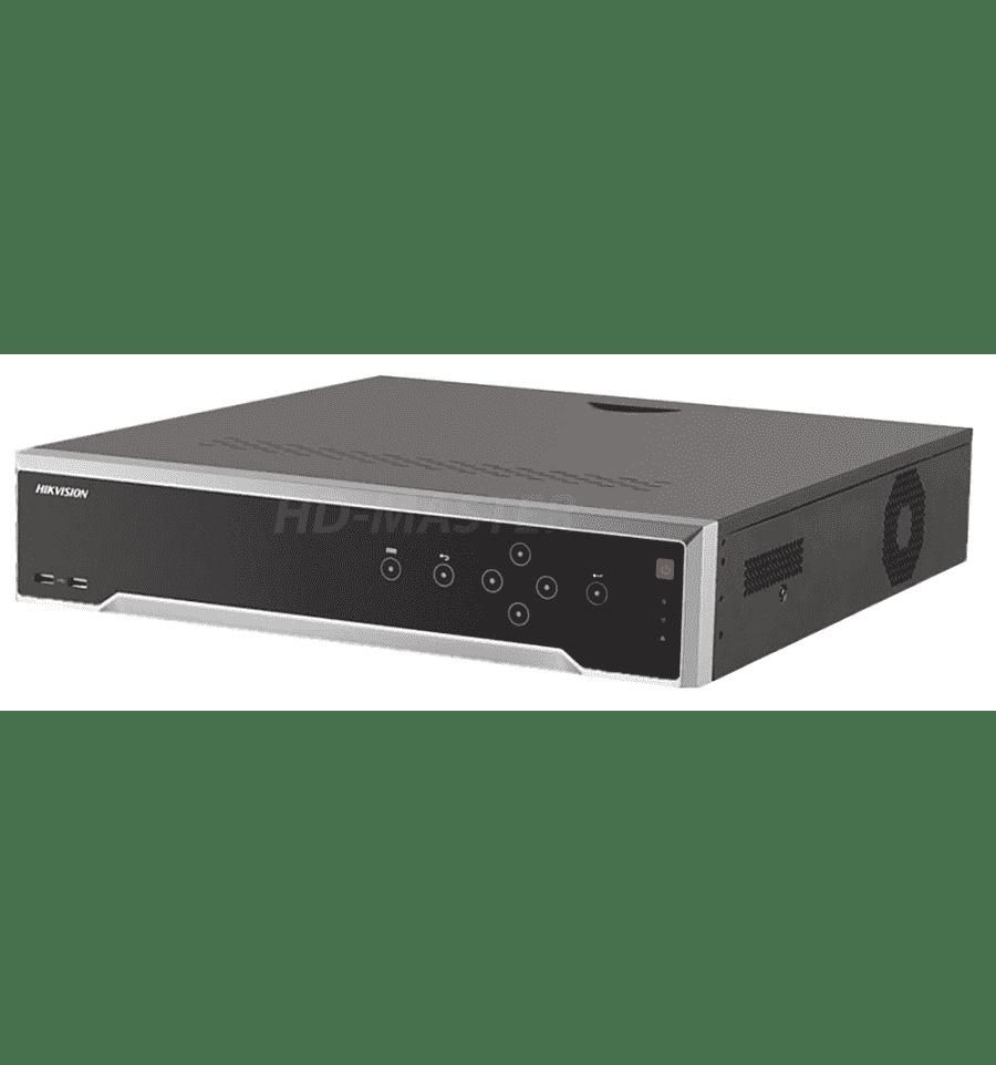 Охранные видеорегистраторы - 2х канальные прошивки для видеорегистраторов эплутус