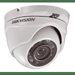 Комплект видеонаблюдения HD-TVI уличный Hikvision KIT30 на 4 камеры