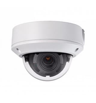 IP видеокамера 3 Мп Hikvision DS-2CD1731FWD-IZ (2,8 - 12 мм)