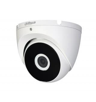 DH-HAC-T2A11P (2,8 мм) HDCVI видеокамера Dahua 720p
