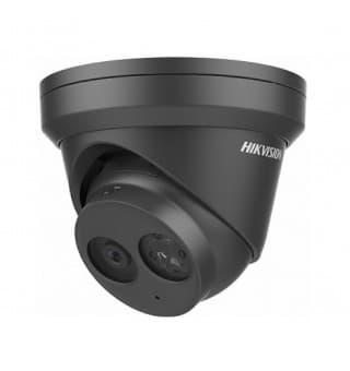DS-2CD2383G0-I (2.8 мм) IP-видеокамера 8Мп Hikvision