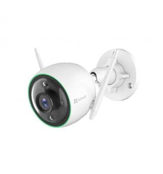 IP-видеокамера Dahua DH-IPC-K200A