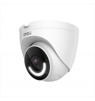 IPC-T22AP IP PoE камера IMOU