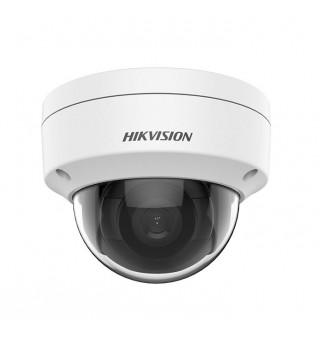 DS-2CD2343G2-I (2.8 мм) IP-видеокамера 4 Мп Hikvision