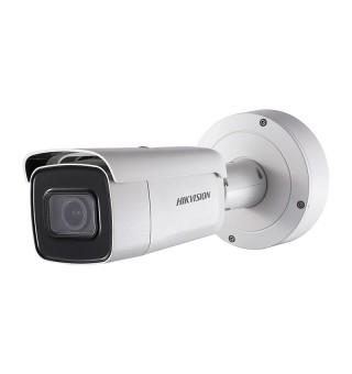 DS-2CD2743G2-IZS (2,8-12 мм) IP-видеокамера 4 Мп Hikvision