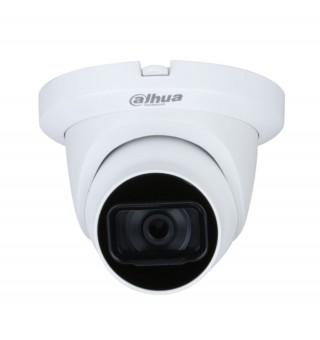 DH-HAC-HDW1400TRQP (2.8 мм) HDCVI видеокамера 4 Мп