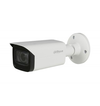 DH-HAC-HDW2501TMQP-A (2.8 мм) HDCVI видеокамера 4 Мп