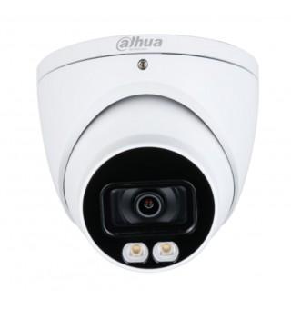 DH-IPC-HDBW5442RP-ASE (2,8 мм) IP камера Dahua с анализом лиц
