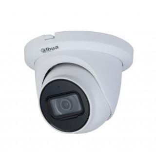 DH-HAC-HDW1500EMP-A видеокамера HDCVI 5 Мп