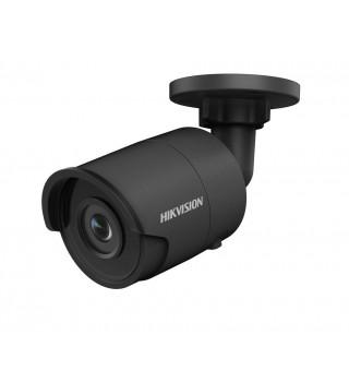 DS-2CD2083G0-I (4 мм) IP-видеокамера 8 Мп Hikvision