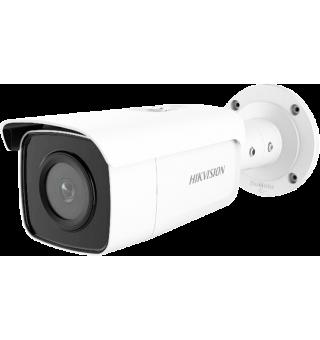 DS-2CD2363G2-IU (4 мм) IP-видеокамера 6 Мп Hikvision