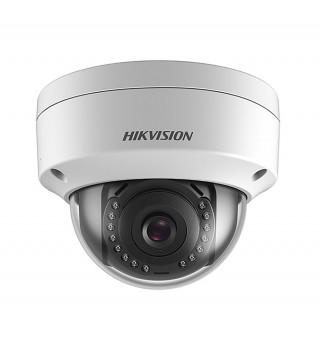 DS-2CD1343G0-I (C) IP видеокамера 4Мп Hikvision